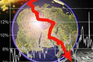 Кризис мировой экономики