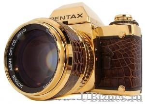 PentaxLX