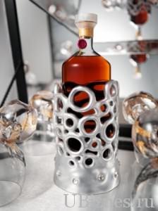 Hennessy Beauté du Siècle $ 190 000