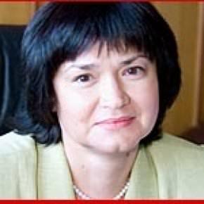 Аглямова Галина.