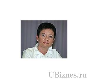 Людмила Пинкевич 250 млн долларов.