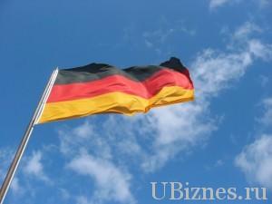Германия - 4 место.