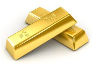 Запасы золота по странам - топ 10 стран с крупнейшими запасами золота