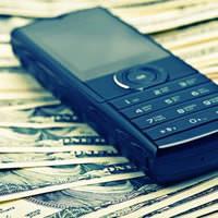 """Если Вы не хотите тратить лишние деньги на услугу """"Мобильный банк"""""""