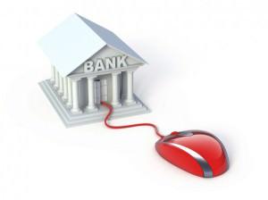 Преимущества интернет банкинга.