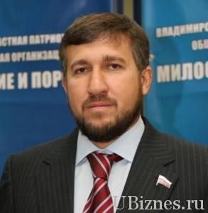 Григорий Аникеев - 2,