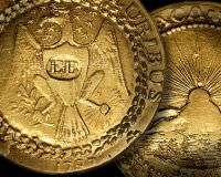 Brasher Doubloon EB on Wing за $2,415 млн