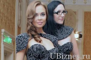 Платье в Киеве