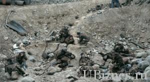 Dead Troops Talk... (1992), $3 666 500 – 4 место