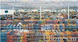 99 центов II, диптих (2001), $3 346 456 - 6 место