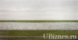 Рейн II (1999), $4 338 500 – 1 место