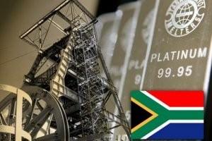 ЮАР, 151 тонна в 2011 г. – 1 место