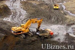 Зимбабве, около 9 тонн в 2011 г. – 3 место