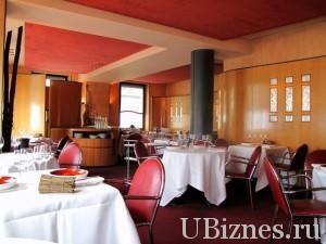 Arpege – Париж 300x225 Рейтинг лучших ресторанов мира по возрастанию цены обеда.