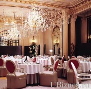 Petermanns Kunststuben 300x295 Рейтинг лучших ресторанов мира по возрастанию цены обеда.