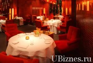Steirereck 300x204 Рейтинг лучших ресторанов мира по возрастанию цены обеда.
