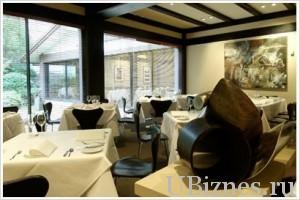 Tetsuyas Restaurant 300x200 Рейтинг лучших ресторанов мира по возрастанию цены обеда.