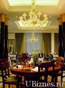Vitrum 221x300 Рейтинг лучших ресторанов мира по возрастанию цены обеда.