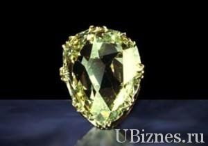 briliant 02 300x210 Дорогие и желанные украшения   самые дорогие бриллианты мира.