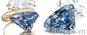briliant 04 300x122 Дорогие и желанные украшения   самые дорогие бриллианты мира.