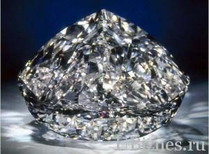 briliant 05 300x222 Дорогие и желанные украшения   самые дорогие бриллианты мира.