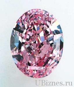 briliant 06 255x300 Дорогие и желанные украшения   самые дорогие бриллианты мира.