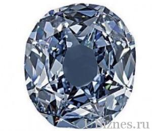 briliant 07 300x259 Дорогие и желанные украшения   самые дорогие бриллианты мира.