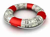 В нужный момент услуга мини-кредита служит спасательным кругом.