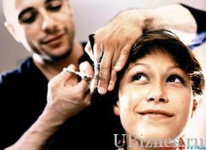 Сколько может получать парикмахер профессионал?