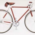 Brogue Bike