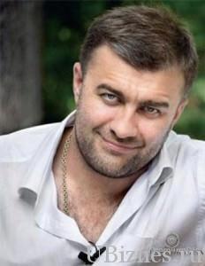 Зарплаты русских актеров