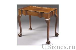 Чайный столик работы Джона Годдарда – 8,416 млн. долл. США
