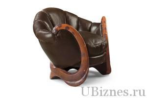 Кресло с драконами работы Эйлин Грей - 28,24 млн. долл. США