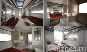 Elemment Palazzo - 2 200 000 €