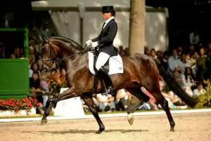Lord Sinclair и потомки: 1,6 млн. $
