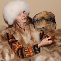 «Викунья» - 200 тысяч рублей/метр меха.