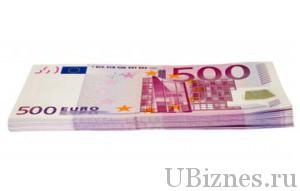 3дорогая-валюта