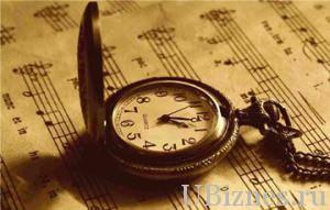 3дорогие-часы