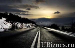 3красивая-дорога