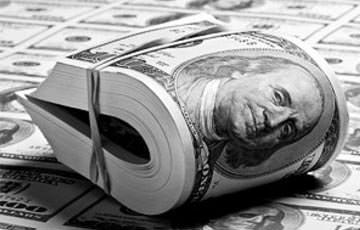 Прогноз валюты