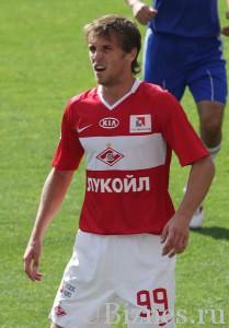 Дмитрий Комбаров - 11 000 000 евро