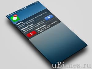 Пополнить с помощью СМС