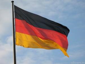 Средняя зарплата в Германии на данный момент и раньше