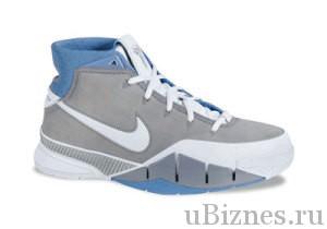 Nike Air Zoom Kobe 1