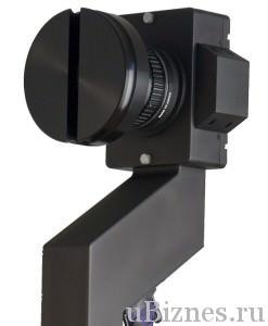 Panoscan MK-3 Digital 360 Degree Panoramic Camera