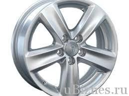 Replay Volkswagen VV58 S R16 W6.5 PCD5x120