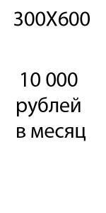 300600