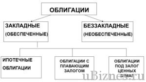 slide_317[1]