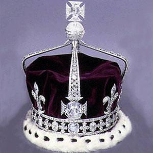 briliant 01 Дорогие и желанные украшения   самые дорогие бриллианты мира.