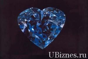 briliant 08 300x202 Дорогие и желанные украшения   самые дорогие бриллианты мира.